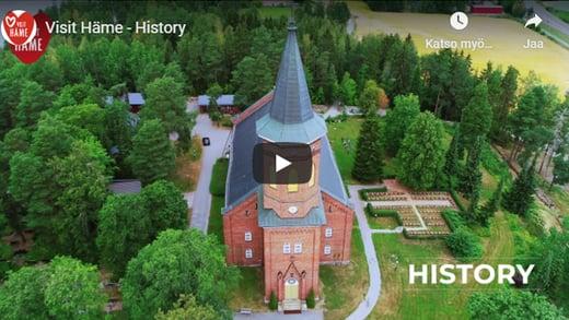 VisitHame-history